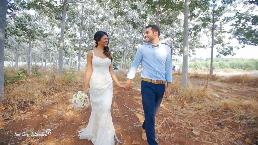 Shiran Aharoni (2)